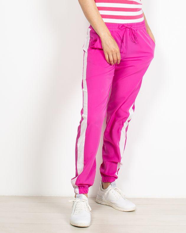 Pantaloni-cu-buzunare-si-talie-elastica-2006501034
