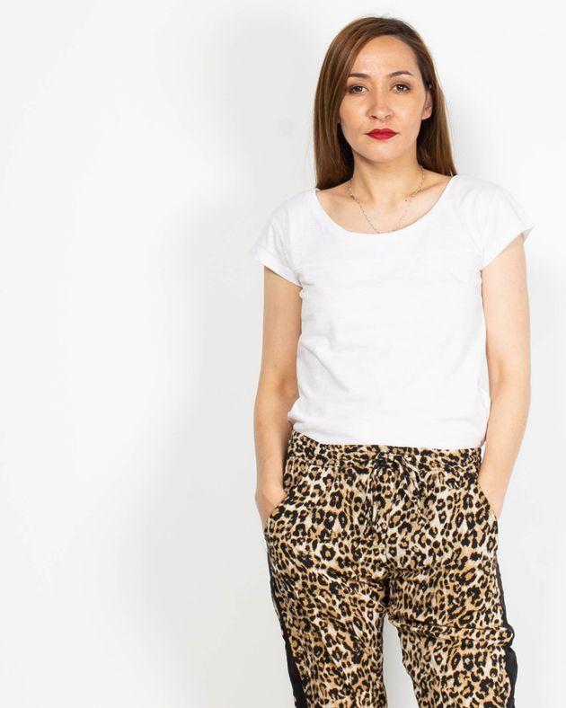 Pantaloni-casual-cu-imprimeu-animal-print-si-buzunare-2006501039