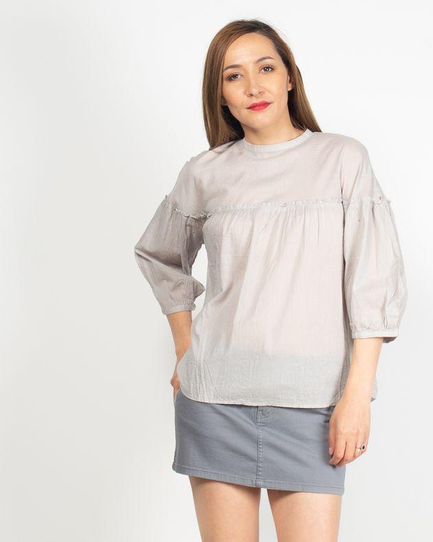 Bluza-dama-oversized-din-bumbac-N91913047