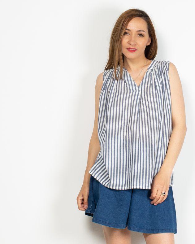 Bluza-oversize-in-dungi-N91913064