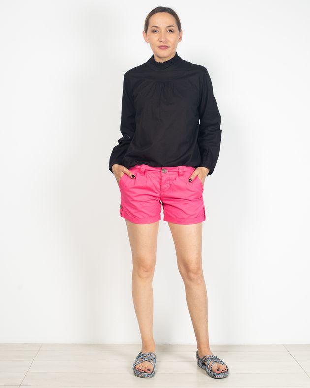 Pantaloni-scurti-dama-din-bumbac-cu-buzunare-2006501004