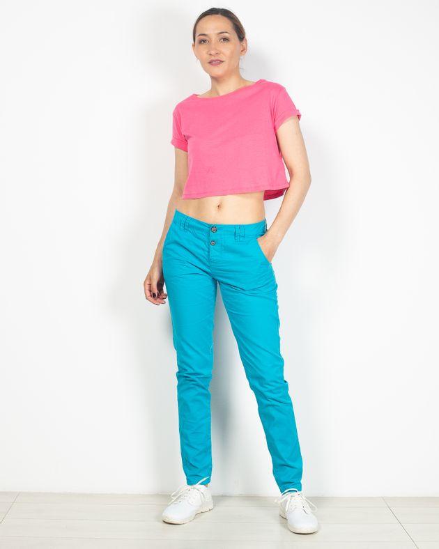 Pantaloni-dama-casual-cu-buzunare-2006501018