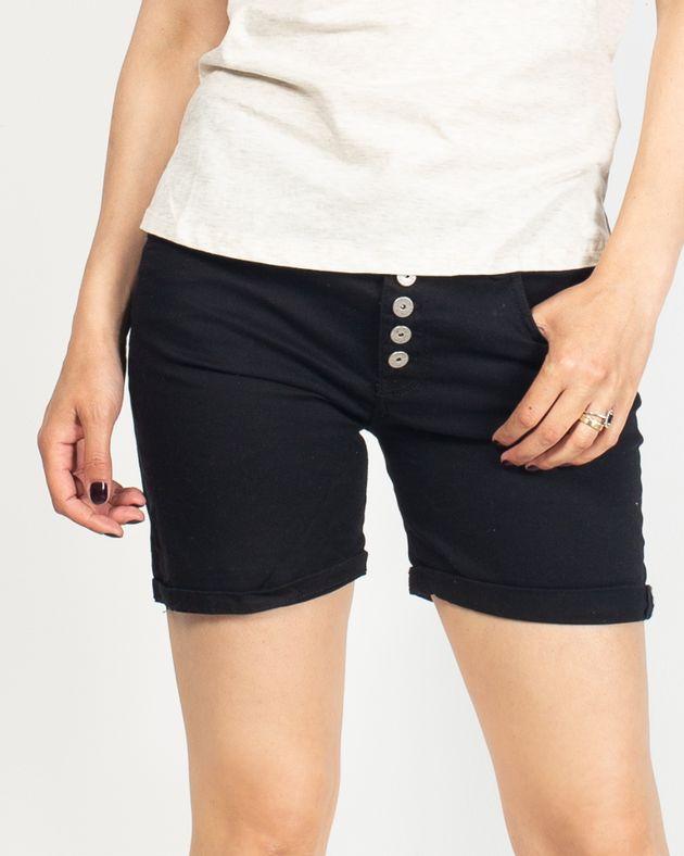 Pantaloni-scurti-dama-cu-buzunare-2006501062