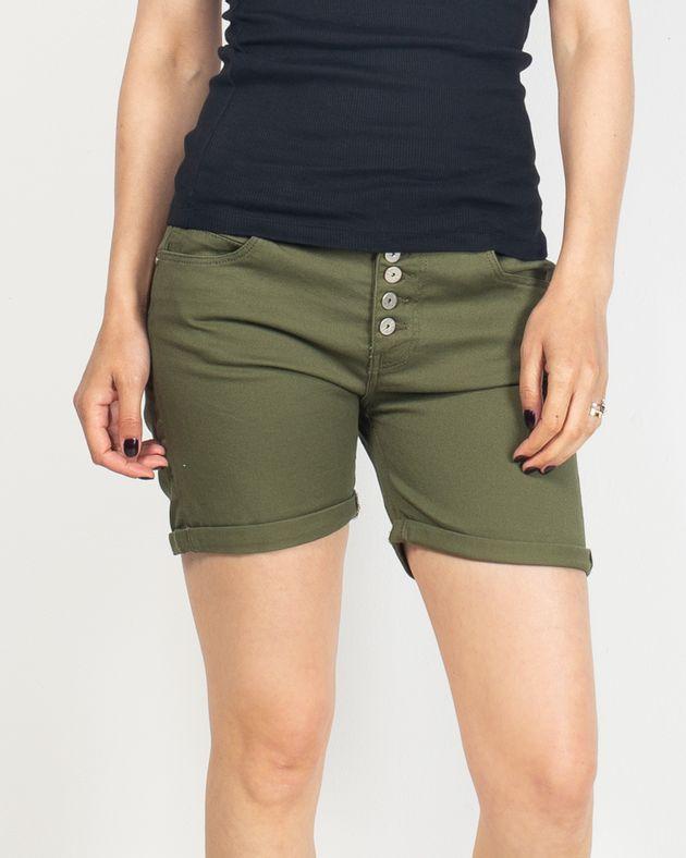 Pantaloni-dama-trei-sferturi-casual-cu-buzunare-2006501074