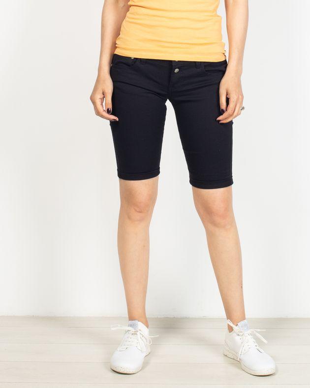 Pantaloni-dama-trei-sferturi-cu-buzunare-2006501075