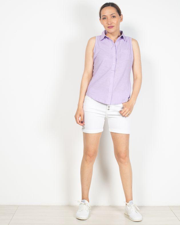 Pantaloni-scurti-dama-cu-buzunare-2006501077