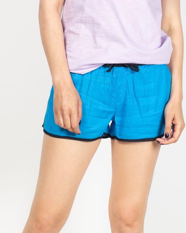 Pantaloni-scurti-cu-talie-elastica-2006501078