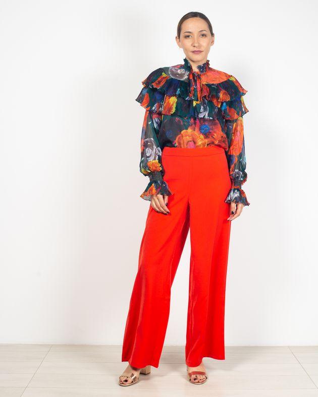 Pantaloni-drepti-cu-fermoar-lateral-2007507005