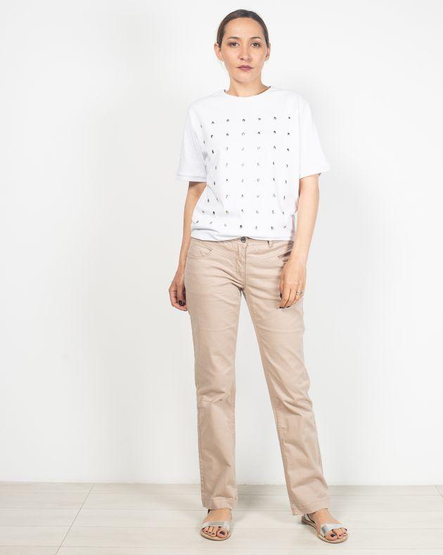 Pantaloni-casual-cu-buzunare-2007507012