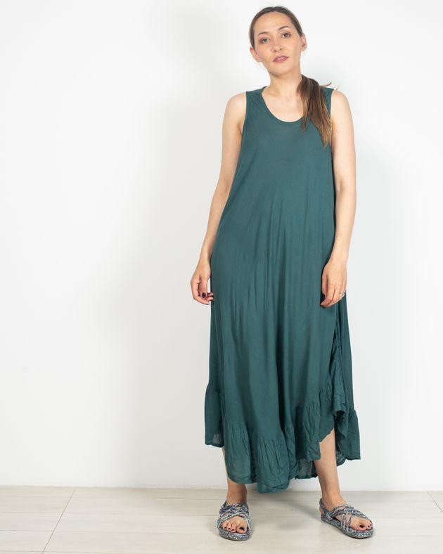 Rochie-dama-fara-maneci-N91903063