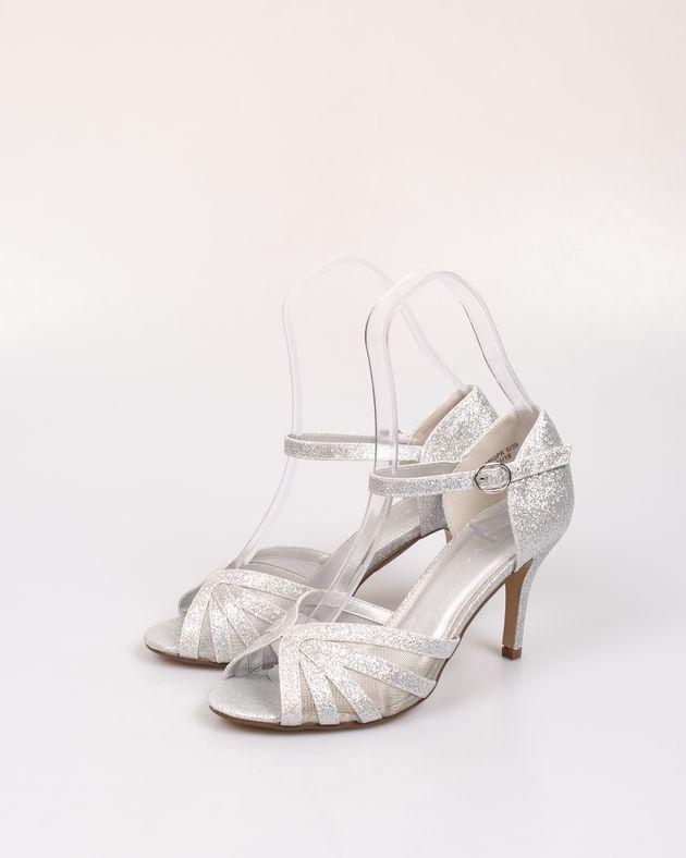 Sandale-dama-cu-sclipici-1839101001