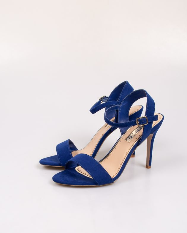 Sandale-dama-cu-barete-1839101005