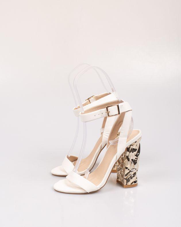 Sandale-dama-toc-bloc-1839101007