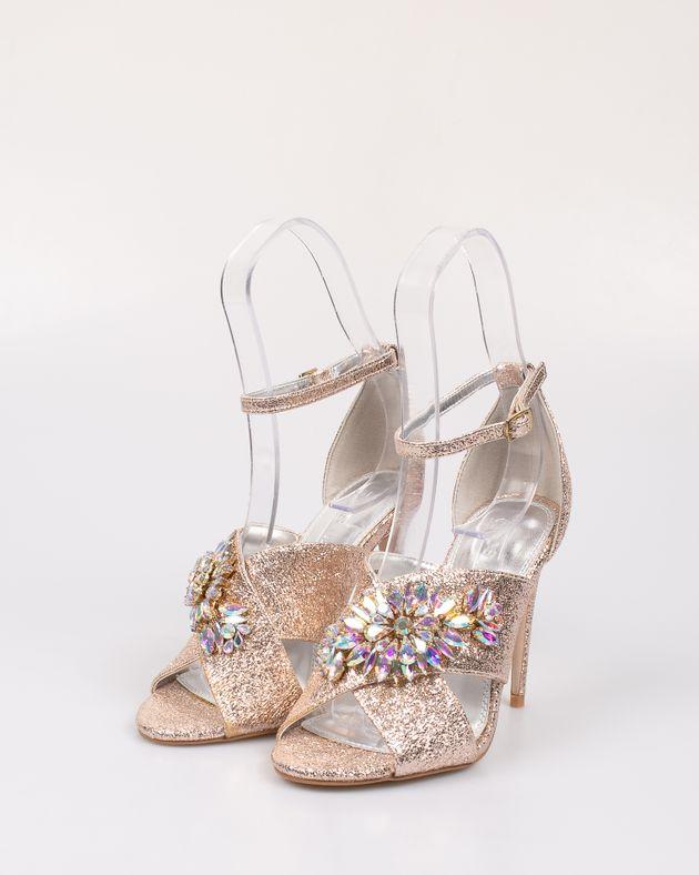 Sandale-dama-cu-toc-inalt-1839101008