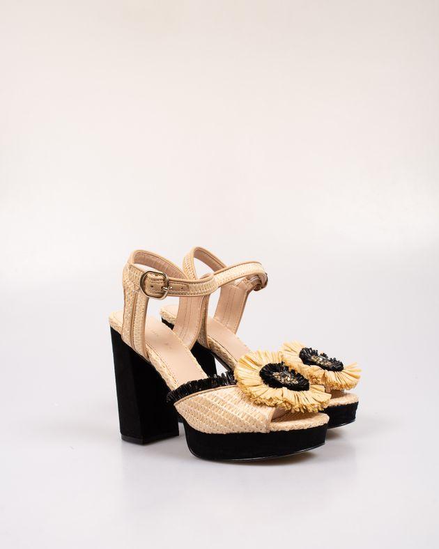 Sandale-dama-cu-toc-bloc-1839101014