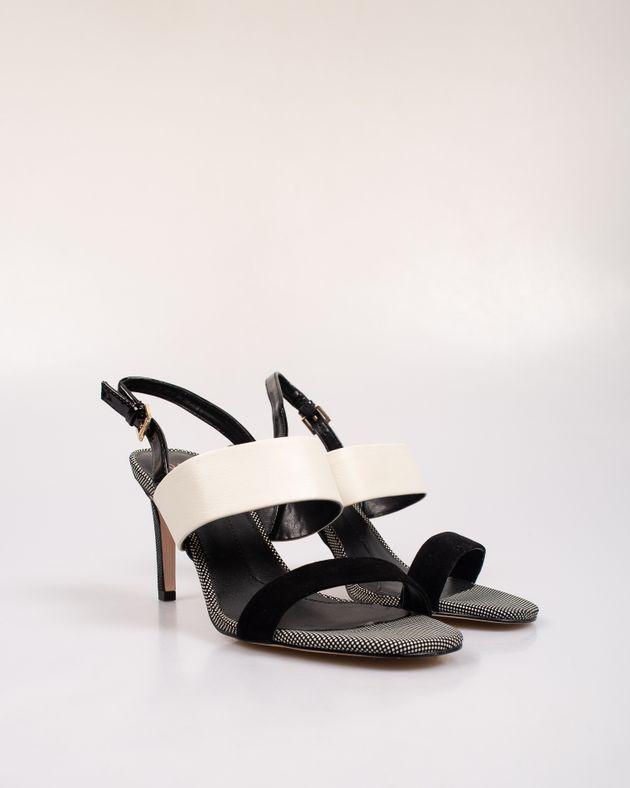 Sandale-dama-cu-barete-1839101015