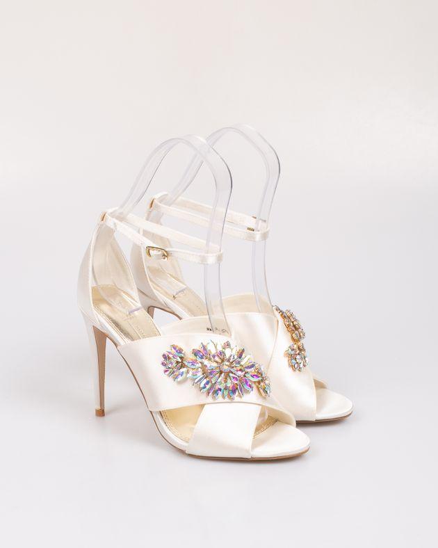 Sandale-dama-cu-aplicatii-1839101016