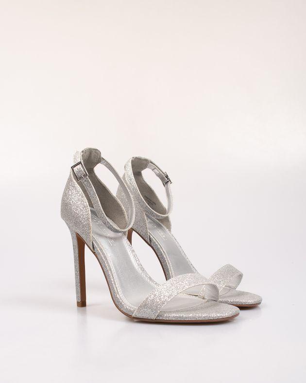 Sandale-dama-cu-sclipici-1839101024