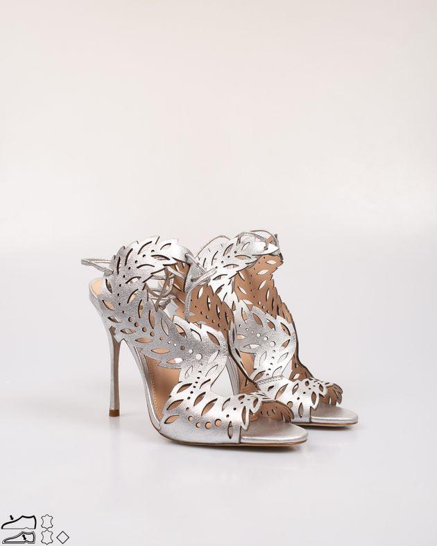 Sandale-dama-din-piele-naturala-cu-model-perforat-1839101025