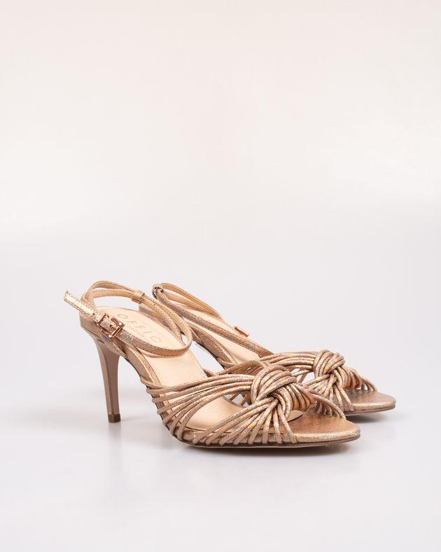 Sandale-dama-cu-toc-1839101027