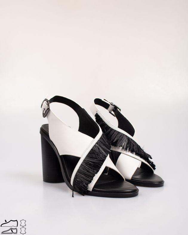 Sandale-dama-din-piele-naturala-cu-toc-bloc-rotund-1839101030