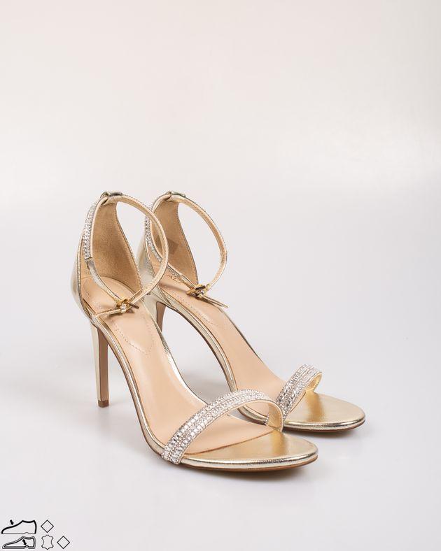 Sandale-dama-cu-aplicatii-1839101031