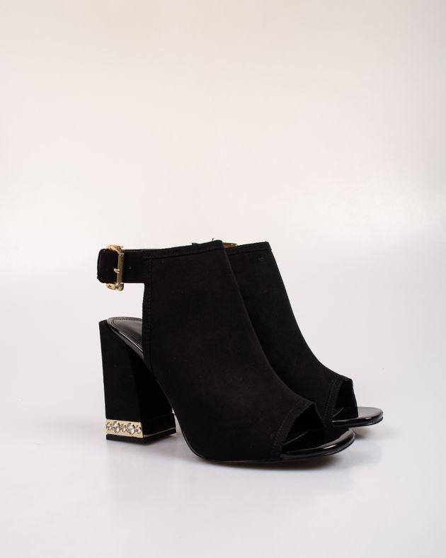 Sandale-dama-cu-toc-bloc-1840001001