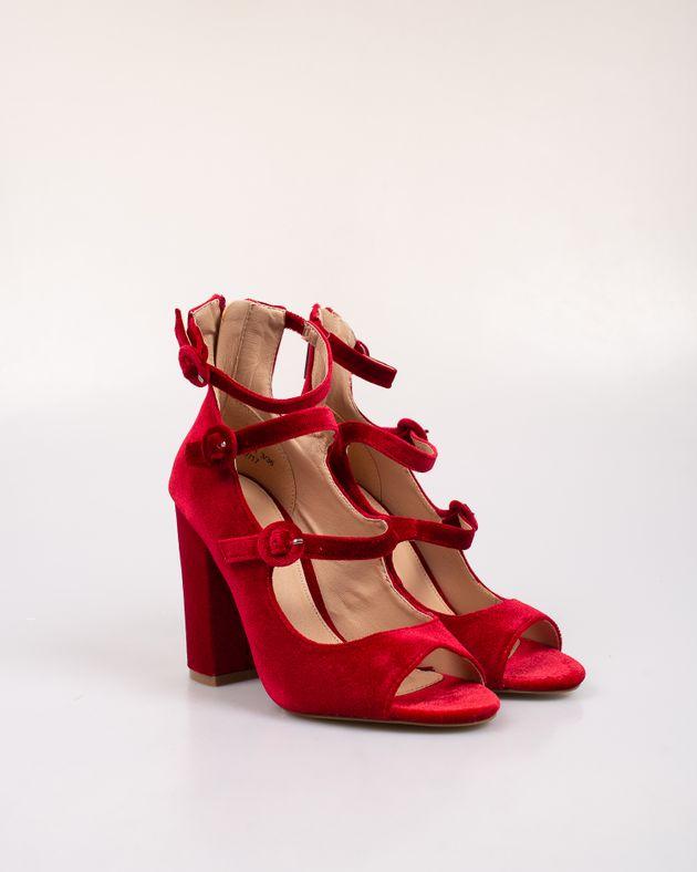 Sandale-dama-cu-aspect-de-catifea-1840001002