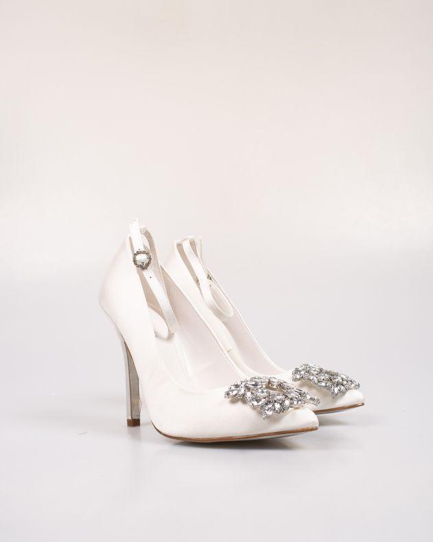 Pantofi-dama-cu-toc-cui-1840001004