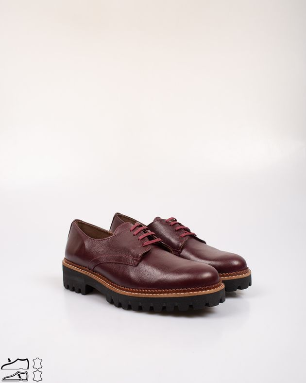 1938605094-PANTOFI-SI-MOCASINI---DAMA