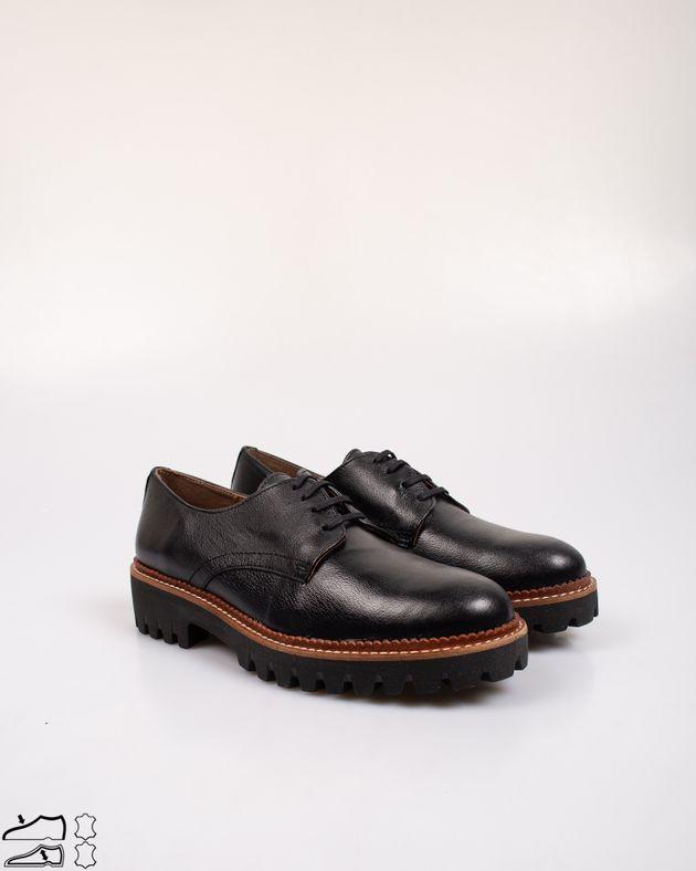 Pantofi-dama-din-piele-naturala-cu-siret-1938605095