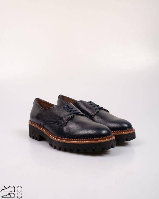 Pantofi-dama-din-piele-naturala-cu-siret-1938605096