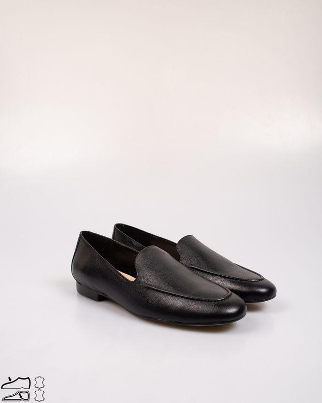Pantofi-dama-din-piele-naturala-1938605097