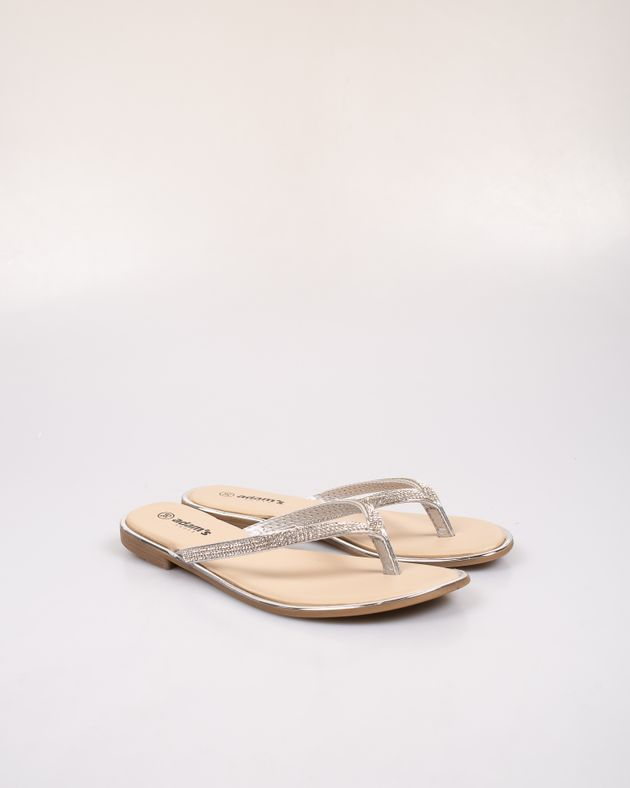 Papuci-dama-cu-aplicatii-2013806001