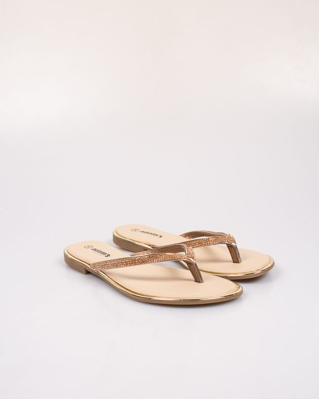 Papuci-dama-cu-aplicatii-2013806002