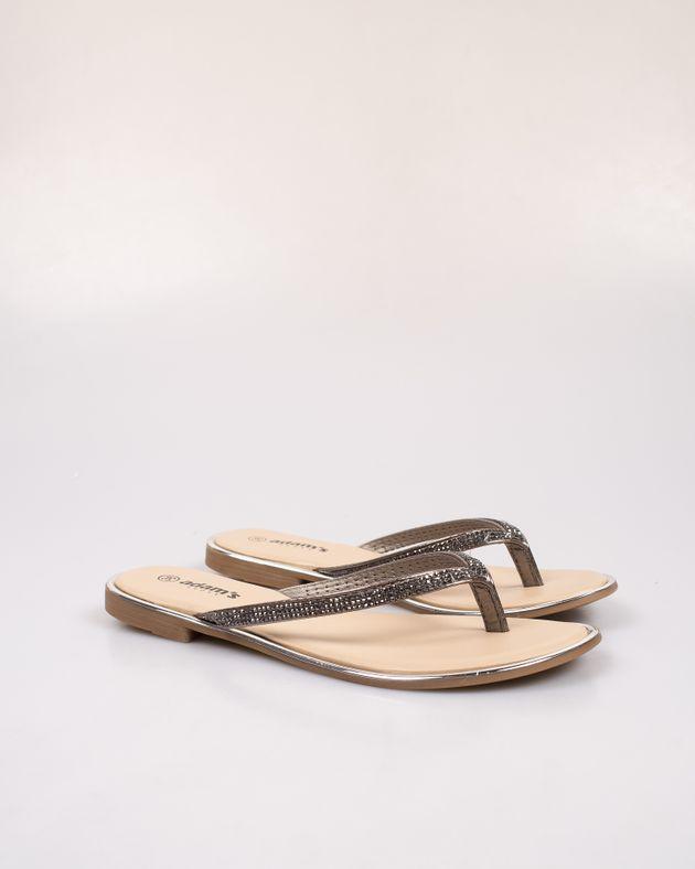 Papuci-dama-cu-aplicatii-2013806003