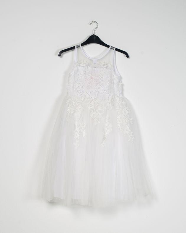 Rochie-copii-cu-model-floral-brodat-1952302037