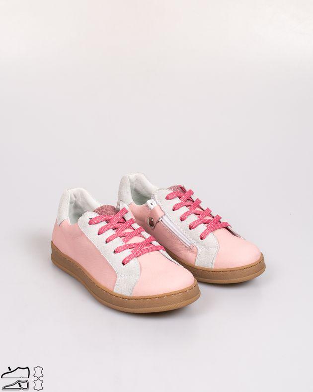 Pantofi-copii-din-piele-naturala-cu-siret-1945002013