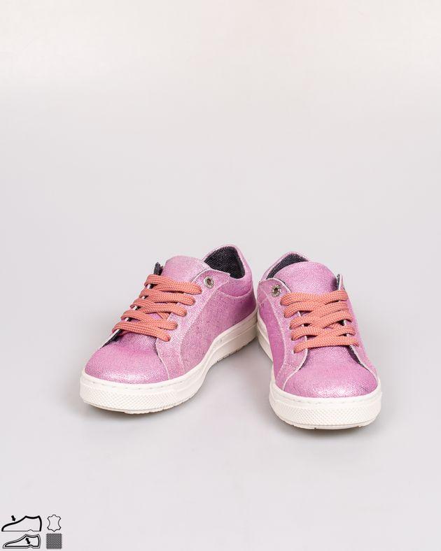 Pantofi-sport-copii-din-piele-naturala-cu-siret-1945002014