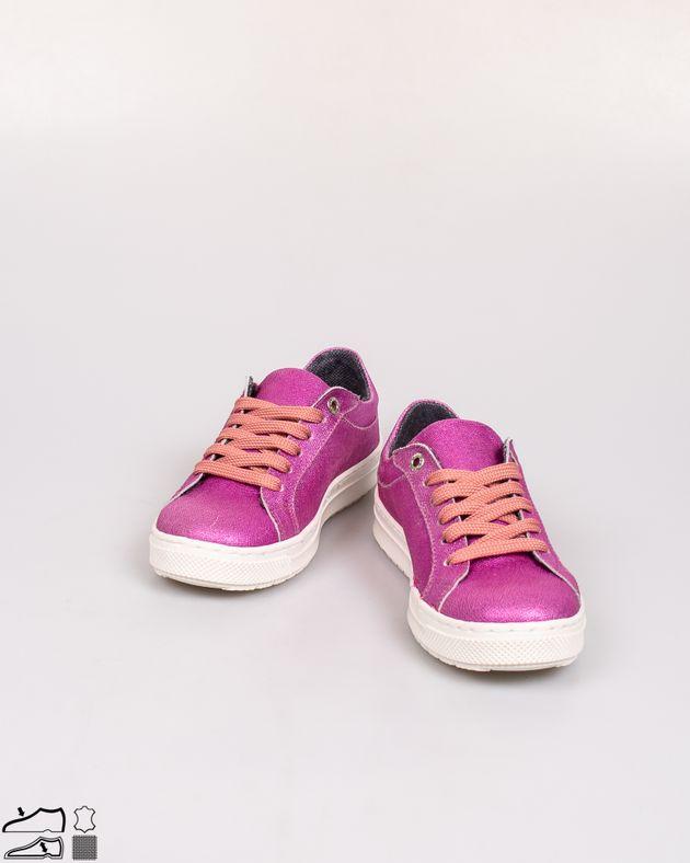 Pantofi-copii-din-piele-naturala-cu-siret-1945002015