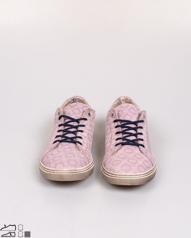 Pantofi-copii-din-piele-naturala-cu-siret-1945002016