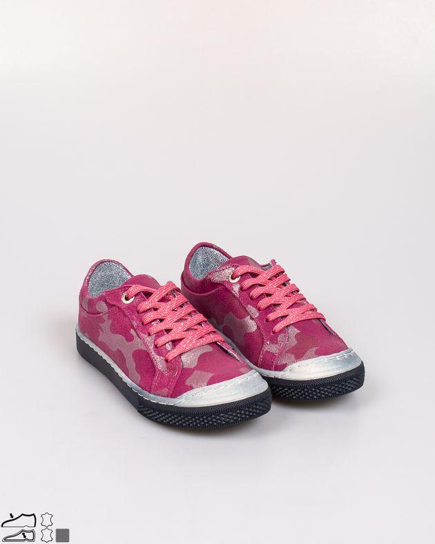 Pantofi-copii-din-piele-naturala-cu-siret-1945002017