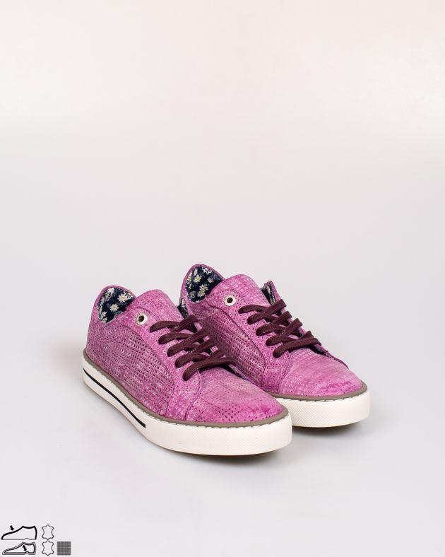 Pantofi-copii-din-piele-naturala-cu-siret-1945002018