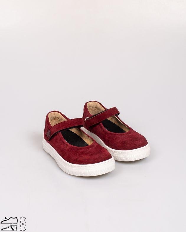 Pantofi-copii-din-piele-naturala-cu-arici-1945002019