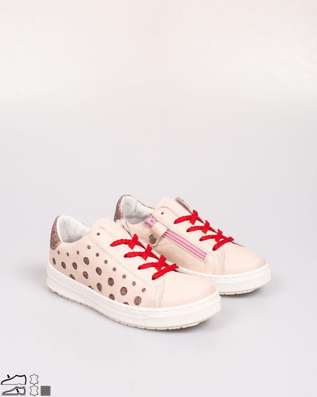 Pantofi-copii-din-piele-naturala-cu-siret-si-sclipici-1945002020