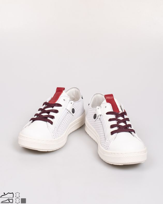 Pantofi-copii-din-piele-naturala-cu-siret-1945002021