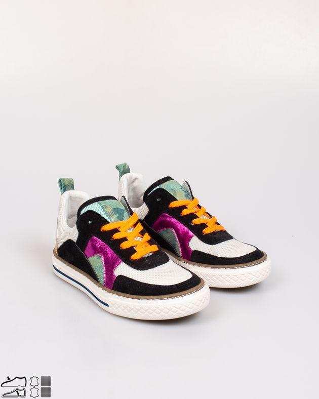 Pantofi-copii-cu-siret-1945002022