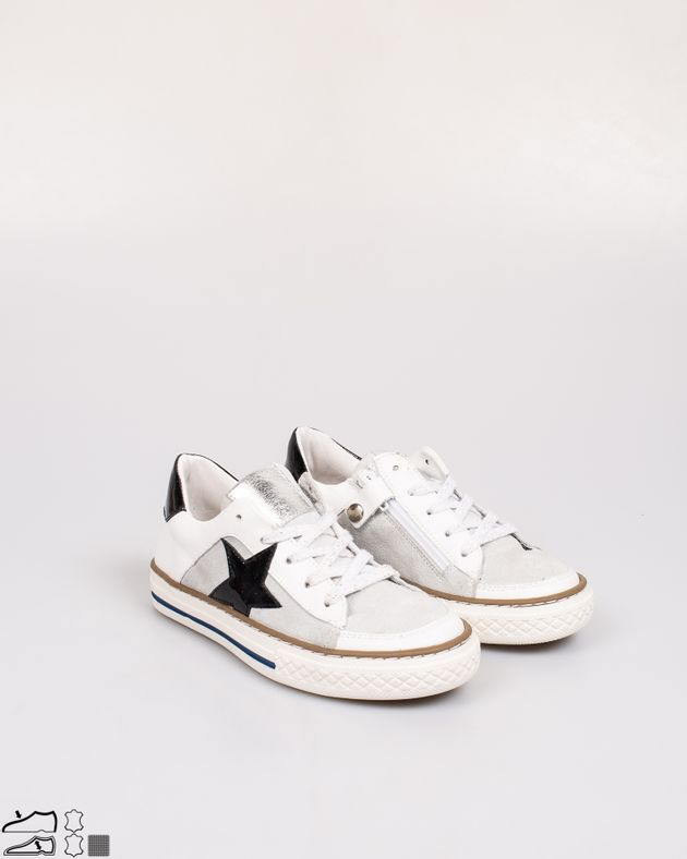 Pantofi-copii-din-piele-naturala-cu-siret-1945002023