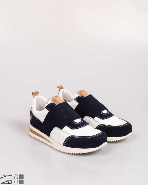 Pantofi-copii-cu-varf-rotund-1945002024