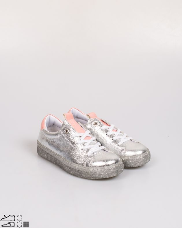 Pantofi-sport-copii-din-piele-naturala-cu-siret-1945002025